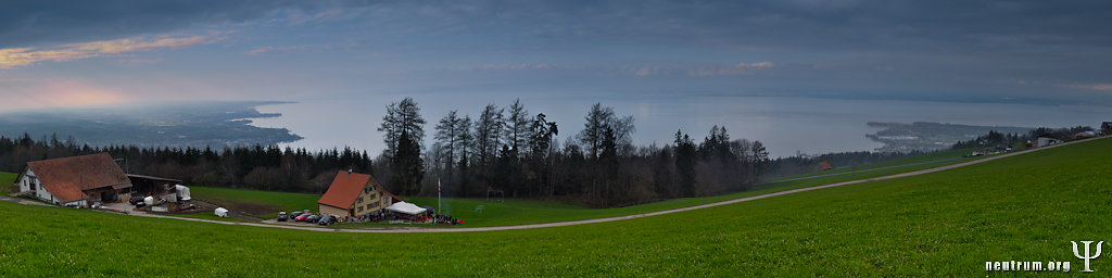 NEUTRUM-April-09-2012-2012-CHGW-Panorama.JPG
