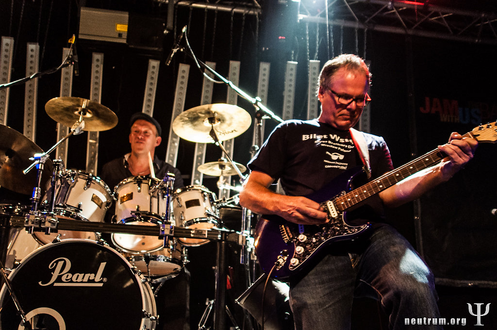 NEUTRUM-August-26-2014-2014-August-Cult-Jam-Jazz-5.JPG