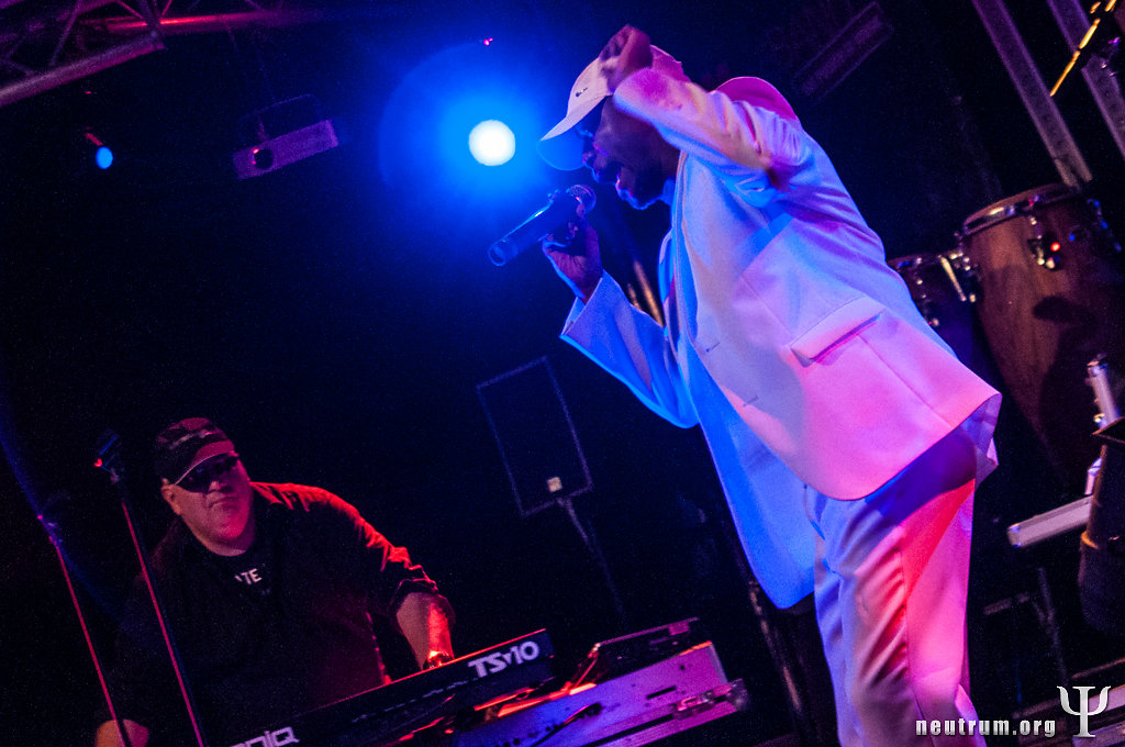 NEUTRUM-August-26-2014-2014-August-Cult-Jam-Jazz-8.JPG