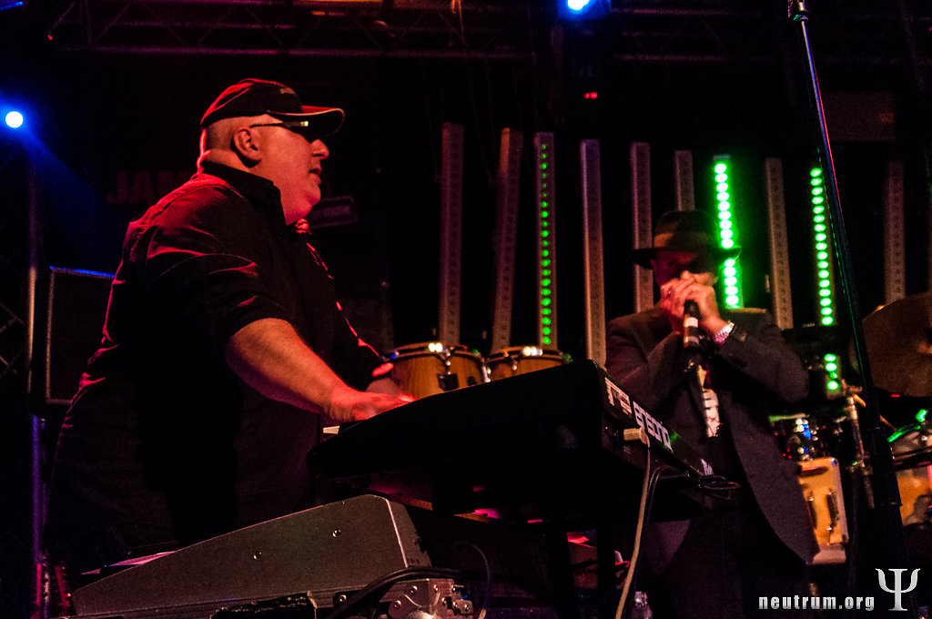 NEUTRUM-August-26-2014-2014-August-Cult-Jam-Jazz-12.JPG