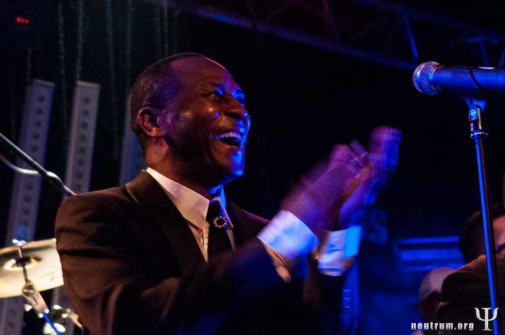 NEUTRUM-August-26-2014-2014-August-Cult-Jam-Jazz-15.JPG
