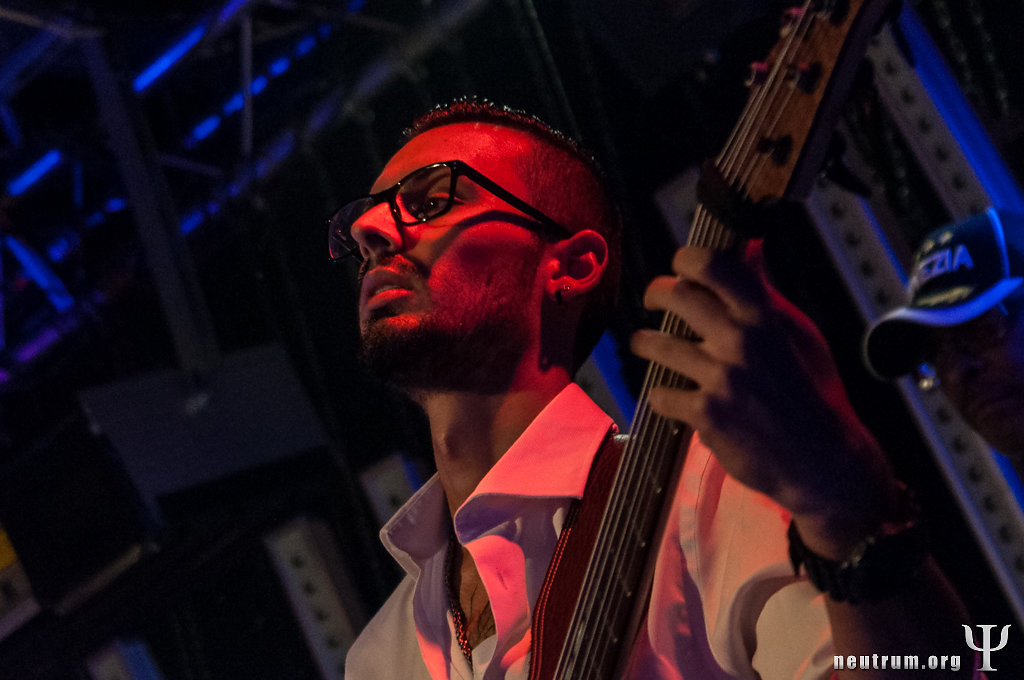 NEUTRUM-August-26-2014-2014-August-Cult-Jam-Jazz-18.JPG