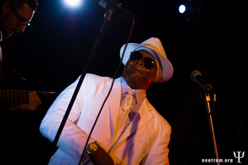 NEUTRUM-August-26-2014-2014-August-Cult-Jam-Jazz-28.JPG