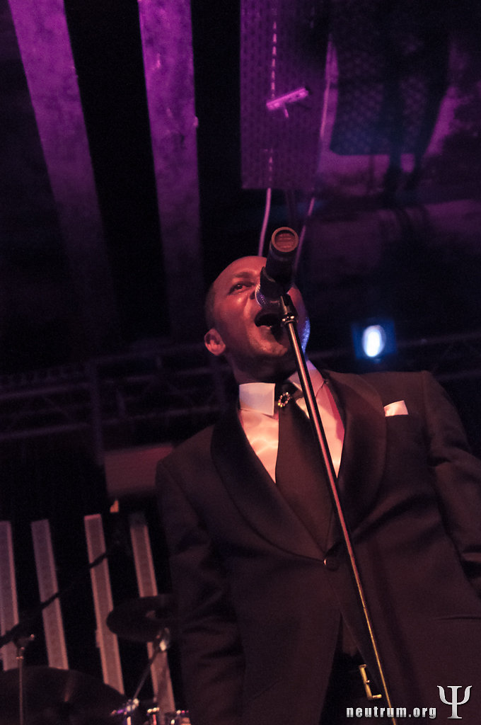 NEUTRUM-August-26-2014-2014-August-Cult-Jam-Jazz-29.JPG