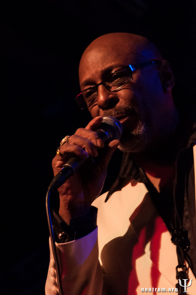 NEUTRUM-August-26-2014-2014-August-Cult-Jam-Jazz-33.JPG