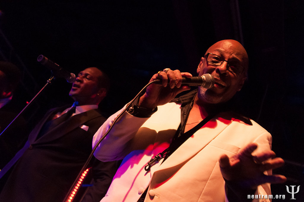 NEUTRUM-August-26-2014-2014-August-Cult-Jam-Jazz-34.JPG