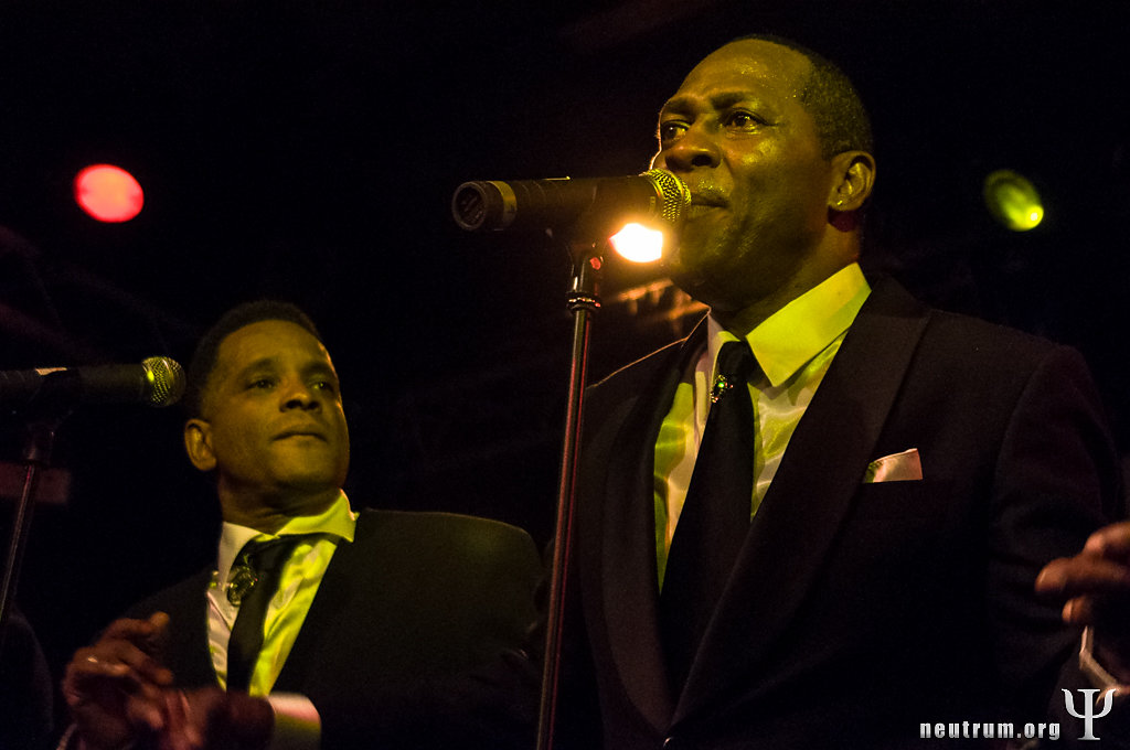 NEUTRUM-August-26-2014-2014-August-Cult-Jam-Jazz-37.JPG