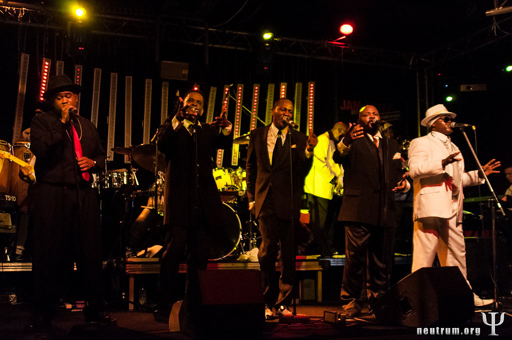 NEUTRUM-August-26-2014-2014-August-Cult-Jam-Jazz-39.JPG